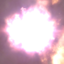[Image: star_128.png]